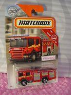 Scania p360 model trucks 1c844771 522a 4f42 9d61 a31b1587a06c medium