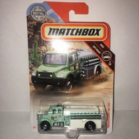 Freightliner m2 106 model trucks 9b3244b5 bb13 4322 ae45 bd65b46bf2a7 medium