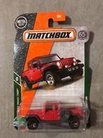 252705 jeep gladiator model trucks 3b4346e7 7924 41ef 90e5 163083200523 medium