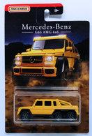 Mercedes benz g63 amg 6x6 model trucks 6f70c12c 5906 440a b248 07ec5f7469e8 medium