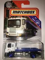 Mbx flatbed king model trucks 2bf260b6 4b66 422d 85aa 3301321cccd9 medium