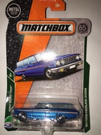 25e2 2580 259864 ford fairlane wagon model cars 285de298 edf7 4801 8d26 2ca703413306 medium