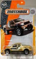Badlander model cars 4566892a f3ba 4ced 940f 2e156c9d50c3 medium