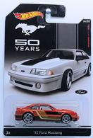 252792 ford mustang model cars d1670ebc 3b54 4e18 90da fdad7ed149f5 medium