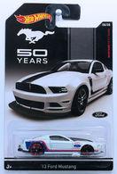 2013 ford mustang model cars 0bef2f92 6c88 4a58 9e46 242bfbf37253 medium