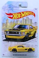 252769 ford mustang boss 302 model cars 919a2f20 9346 4247 9aa8 0dac1e14239e medium