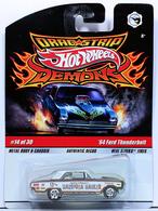 252764 ford thunderbolt model cars e849cf07 8bd3 47bd a7ee 49203822b579 medium