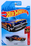 252757 chevy model cars 0226ed0a a92c 4011 8c8a 5b6ab01f16af medium