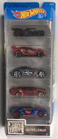 Justice league model vehicle sets 82d0083b 7cec 4563 a087 f4d6caafb56c medium