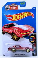 Corvette stingray model cars 3426fa67 e7c9 4c42 b5a9 3f016af3d590 medium