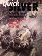 Quick silver books 14bbb770 4785 4c50 8cfa 42212febfb6c medium