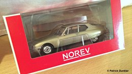 1970 citro 25c3 25abn sm model cars f846c681 4600 4202 9fbf 7d69bc735240 medium