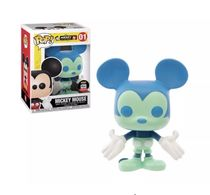 Mickey mouse  2528blue and green 2529  255bfunko shop 255d vinyl art toys ce6b6691 3206 430a ace2 f67865ad7359 medium