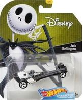0 202019 20hot 20wheels 20character 20cars 20  20disney 20 5 20of 206  20jack 20skellington 20 not 20in 20collection  medium