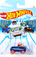 000000000 202018 20hot 20wheels 20happy 20holiday 20series 20 5 20of 206  20pedal 20driver 20walmart 20exclusive 20 not 20in 20collection  medium