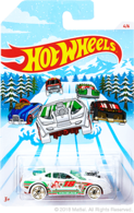 000000000 202018 20hot 20wheels 20happy 20holiday 20series 20 4 20of 206  20overbored 20walmart 20exclusive 20 not 20in 20collection  medium