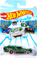 000000000 202018 20hot 20wheels 20happy 20holiday 20series 20 3 20of 206  20jackhammer 20walmart 20exclusive 20 not 20in 20collection  medium