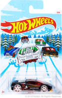 000000000 202018 20hot 20wheels 20happy 20holiday 20series 20 2 20of 206  20zotic 20walmart 20exclusive 20 not 20in 20collection  medium