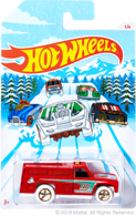 000000000 202018 20hot 20wheels 20happy 20holiday 20series 20 1 20of 206  20rescue 20ranger 20walmart 20exclusive 20 not 20in 20collection  medium
