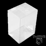 Popshield pop protectors display cases 2df15ad8 f96c 46bb b797 33b049840e73 medium