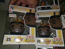 LeBron James (Lakers) Pop Vinyl Pop Sports  a9d8bd80e
