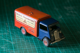 Triang minic  tinplate and pressed steel toys 443a58ec 9ce2 4596 b823 6aacc206b6b1 medium