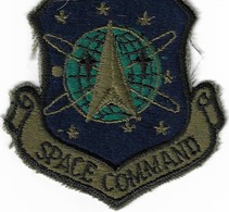 Space command patch uniform patches 0756217c 08f7 4f7d b4f6 b5a5726ebe90 medium