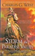 Storm in paradise valley books 9996e286 1ff9 4744 86d6 fc8ba6d94fd8 medium