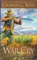 War cry books 8da0b7c3 563f 4583 a99b 9b8facdb71ea medium