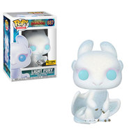 Light fury  2528diamond collection 2529 vinyl art toys f1f5ef08 6af9 4b54 b1a7 46af1266b084 medium