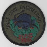 U.s.a.f civil engineer prime beef patch uniform patches b22daa9d dad2 4f26 9bc0 cd8906ed1ea0 medium