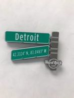 Street sign pins and badges 001a15af 35a3 446b aa49 5671497456a2 medium