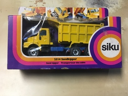 Sandkipper model trucks dd9510a6 cc19 430a a100 68efe8cbd8af medium