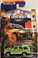 2018 20matchbox 20jurassic 20world 20 legacy 20collection  20 93 20for 20explorer 20 9 20in 20collection  medium