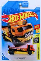 The haulinator model trucks 5775c33f 9dd0 4422 aa04 d7608fed21d4 medium