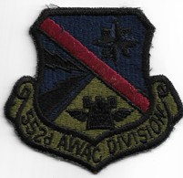 552nd awac division usaf patches uniform patches 2c86d40a 975d 4a30 b5f1 0247ed2f3240 medium