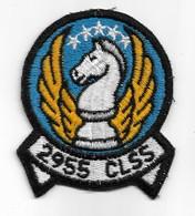 2955th combat logistics support squadron uniform patches 85d3482e 1790 4a49 9ab4 183bee0664e7 medium