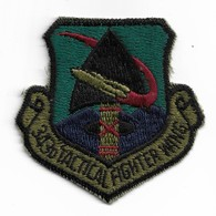 Usaf 343rd tactical fighter wing  uniform patches c263a58d cab8 4136 9878 418448492309 medium