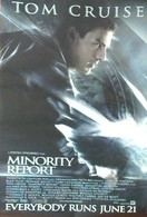 Minority 20repoet0 medium