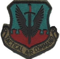 Tactical 20air 20command medium