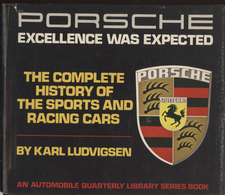 Porsche 252c excellence was expected books 0c816e92 5593 4d4b 950e 8a38c5c9ae59 medium