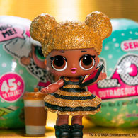 Queen bee dolls 9269c1f0 27c2 4ef4 9671 eab1e7ff5beb medium