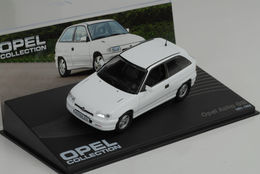 Opel astra f gsi 252c 1991 model cars 58113828 0633 47d5 97c1 b28d279abb56 medium
