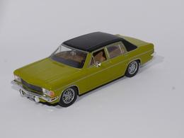 Opel admiral b 1972 model cars 6c25c6d3 105d 4a9f 9697 0f0e765d1270 medium