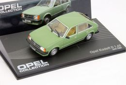 Opel kadett d 1.6s 252c 1979 model cars 4f2e99f5 a98f 4464 9faa 7b7ab65be73a medium