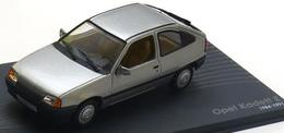 Opel kadett e 3 door 252c 1984 model cars 0fe70901 77b4 4e83 8f98 7386a5130c35 medium
