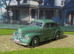 Opel kapit 25c3 25a4n  252739 252c 1938 model cars ff6b3f58 39b2 40ba 9851 db5a9d019bab medium