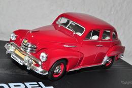 Opel kapit 25c3 25a4n  252751 252c 1951 model cars 6300abd0 2b87 4ab4 a133 998a78ad681a medium