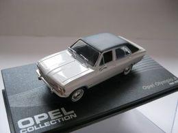 Ixo altaya opel collection opel olympia a model cars 86690ea0 f058 4d63 91ac 12006d753ad1 medium