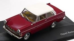 Opel rekord p2 252c 1960 model cars 6fa6dd66 0c3b 4fe0 a6fb cb35ca0448e7 medium